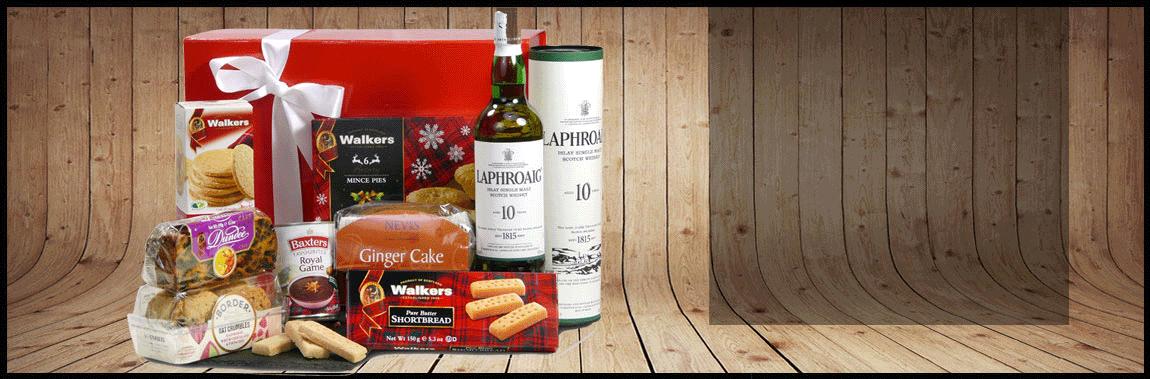 sfh-whisky