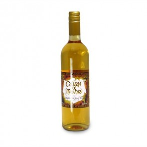 Cairn O Mohr Autumn Oak Leaf Wine