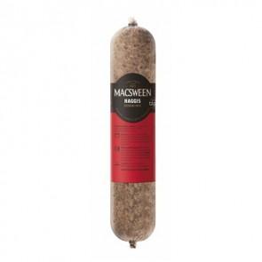 Macsween Catering Haggis