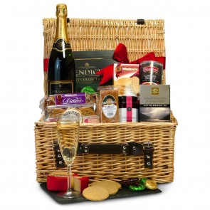 The Classic Birthday Gift Hamper